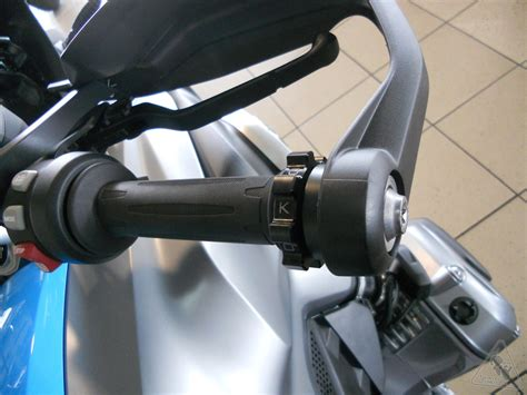 Kaoko Throttle Lock Cruise Control For Select Bmw