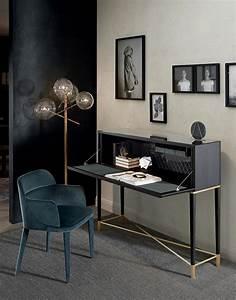 Gallotti Radice : tama drinks cabinets from gallotti radice architonic ~ Orissabook.com Haus und Dekorationen