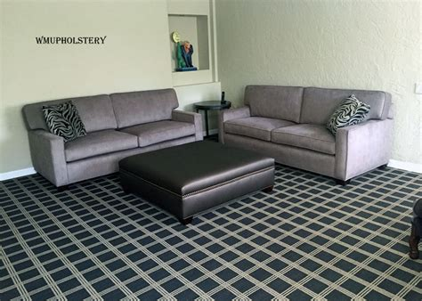 Upholstery In Los Angeles by Hospitality Furniture Los Angeles Contract Furniture