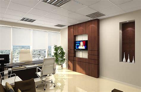 home design companies big interior design companies interior decoration
