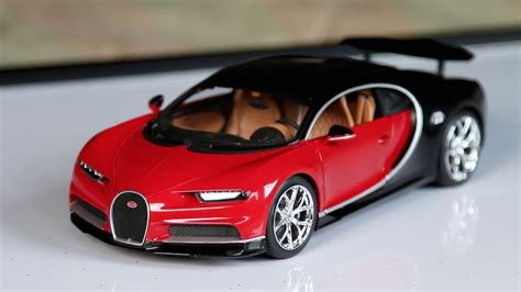 Free shipping free shipping free shipping. Review - 1:18 Scale Bburago/Maisto Bugatti Chiron - YouTube