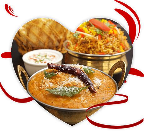 All delicious food clip art are png format and transparent background. Image result for delicious indian food | Indian food ...
