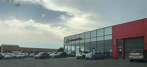 Renault Chateau Gaillard : citroen bain de bretagne voiture occasion bain de bretagne vente auto bain de bretagne ~ Medecine-chirurgie-esthetiques.com Avis de Voitures