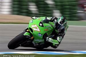 Pilote Moto Francais : pilotes moto francais randy en pleine action ~ Medecine-chirurgie-esthetiques.com Avis de Voitures