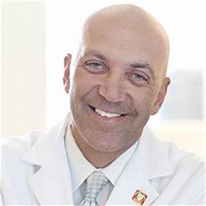 Perinatal Diagnostic Center - Stanford Children's Health