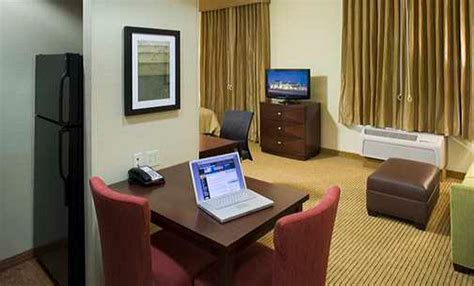 hilton sets launch of free premium wi fi travelskills