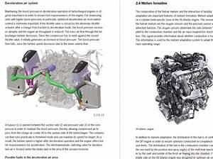diagram] porsche macan turbo wiring diagram full version hd quality wiring  diagram - diagrambrinkn.motobm.es  motobm