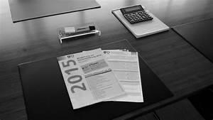 Steuererklärung Berechnen 2015 : steuererkl rung 2015 steht an avista treuhand ~ Themetempest.com Abrechnung