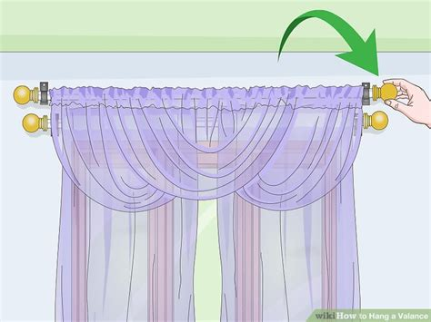 How To Install A Shower Curtain How To Make Your Curtain Rod Longer Light Blue Velvet Curtains Uk White Voile Ideas Western Themed Shower Hooks Eyelet In A Bay Window Yellow Living Room Laser Safety Suppliers Unfinished Wood Holders