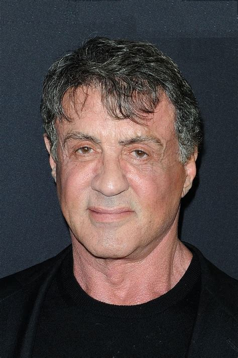 Sylvester Stallone sylvester stallone  movies 1000 x 1500 · jpeg