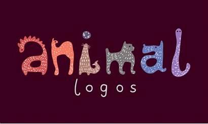 Animal Inspiration Designs Creative Materials