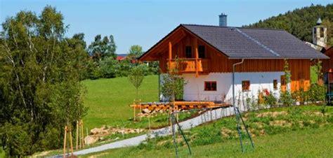 Sacherl Mieten In Bayern Ferienwohnung Niederbayern Chalet
