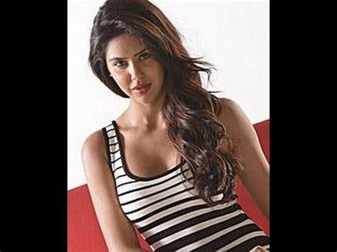 actress sonam bajwa gallery youtube