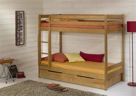 canape d angle 200 cm acheter votre vos lits superposés pour couchage en70 80 90