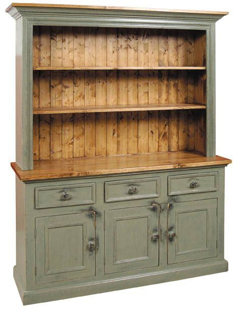 hutches for kitchens kitchen hutch on painted hutch country hutch