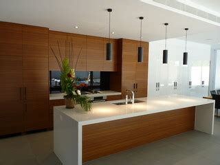 pictures of hardwood floors in kitchens ddb design 2012 kitchen design 9102