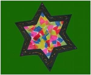 Sterne Weihnachten Basteln : basteln mit kindern kostenlose bastelvorlage advent winter und weihnachten stern ~ Eleganceandgraceweddings.com Haus und Dekorationen