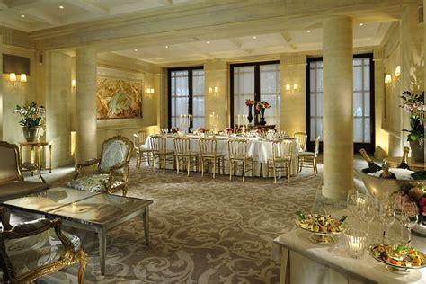 chambres d hotes florence hôtel le meurice hôtel de luxe à