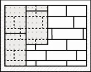 Fermacell Platten Obi : angebote gutscheine verkaufen hilfe alle kategorien wohnungen in deutschland fermacell ~ Frokenaadalensverden.com Haus und Dekorationen