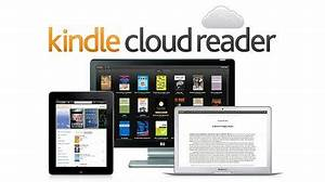 get kindle cloud reader for ios os x With kindle documents cloud