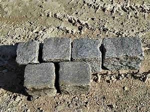 Granit Pflastersteine Preis : granit pflastersteine gro pflaster auf anfrage ~ Frokenaadalensverden.com Haus und Dekorationen