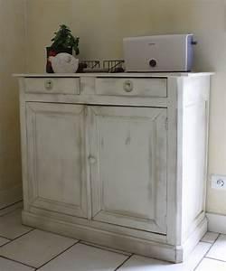Petit Meuble De Cuisine : petit meuble de cuisine en bois va48 jornalagora ~ Teatrodelosmanantiales.com Idées de Décoration