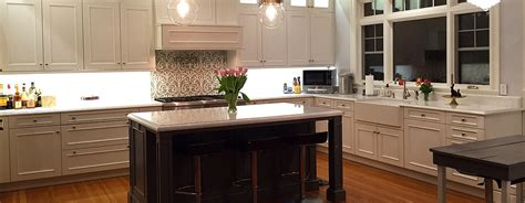 brookhaven cabinets replacement doors wood mode brookhaven cabinetry rhinebeck kitchen bath