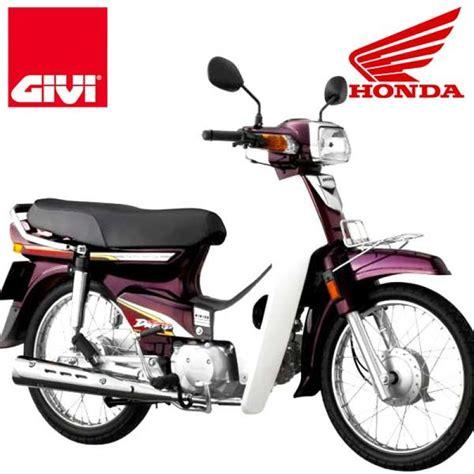 Baga Givi Xe Honda Dream Cao Mvhdream