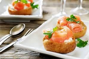Tiefkühl Lachs Zubereiten : profiteroles gef llt mit frischk se und lachs rezept ~ Markanthonyermac.com Haus und Dekorationen