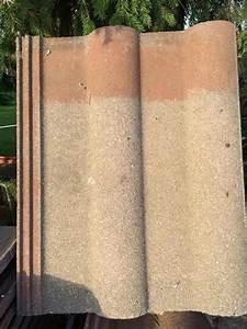 Gebrauchte Dachziegel Verkaufen : ddr doppelr mer dachsteine dachziegel 33x41 in terpt ~ Michelbontemps.com Haus und Dekorationen