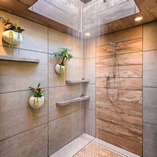 Modern Bathroom Wall Designs by 75 Most Popular Modern Bathroom Design Ideas For 2019