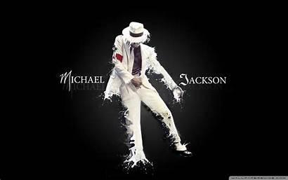Jackson Michael Desktop Moonwalk Pc 1080p Popular