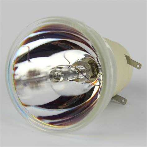 optoma projector l hd141x original osram bulb p vip