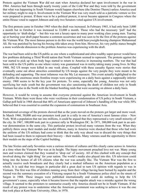 war  peace essay topics arpentgestaltcom