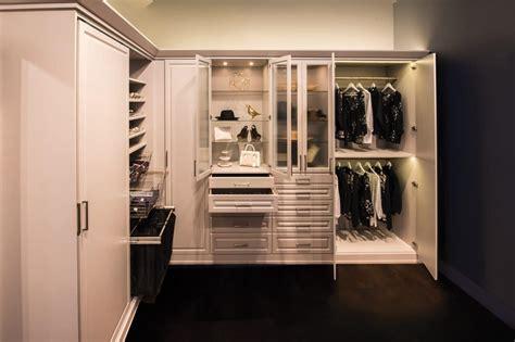 Wall Wardrobe Closet by Custom Closet Designer Az Closet Systems Cave
