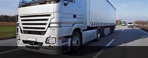 Kravag Lkw Versicherung Berechnen : transport versicherung ~ Themetempest.com Abrechnung
