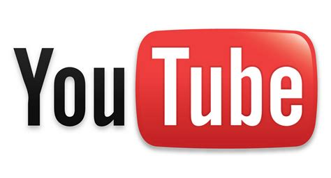 Onlineyoutube.com is a free online media conversion application, which allows you to reocord, convert and download nearly any audio or video url to common formats. YouTube Audio Library - Free music for you videos | cinema5D