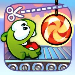 cut the rope play online y8 games