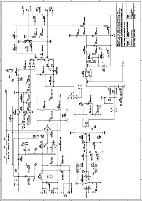 telwin technology tig 175 dc hf lift inverter service manual schematics eeprom