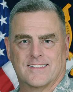 General Says Decision on JBER Cuts Not Final Without ...