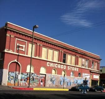 Tucson Daily Photo ~: August 2012