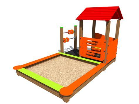 Bērnu mājiņa MA4 SK1 - JMP