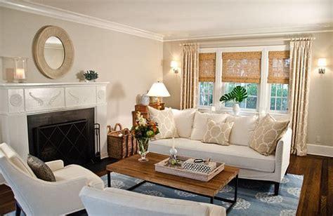 20 Beautiful Window Treatment Ideas