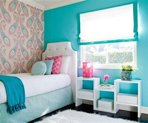 couleur chambre fille ado 44 idées pour la chambre de fille ado