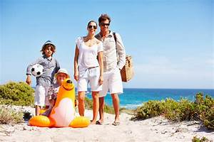 Top 5 family weekend getaway ideas this easter 2015 for The best short time holiday family pictures ideas