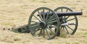 File:American Civil War era 10 lb parrott rifle used in ...