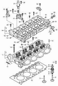 2004 Porsche 911 Engine Diagram - Wiring Diagrams Image Free