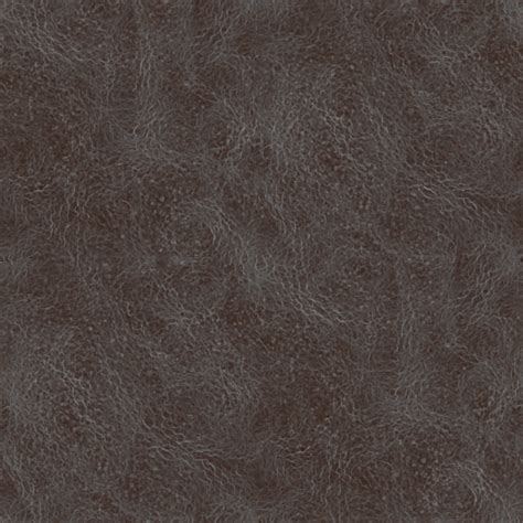 top grain leather tileable leather texture opengameart org