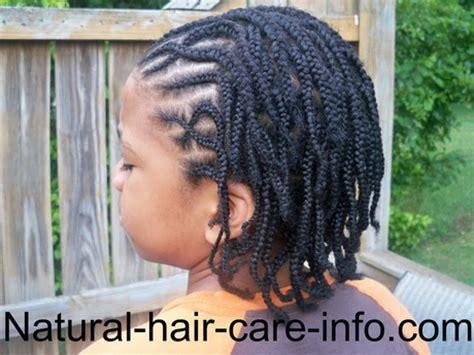 braid hairstyles  men