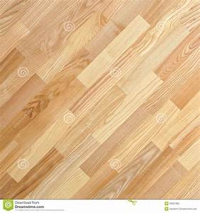 wooden surface floor background royalty free stock photo With surface parquet